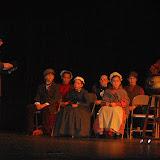 2009 Scrooge  12/12/09 - DSC_3366.jpg