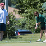 Justinians Golf Outing-83.jpg