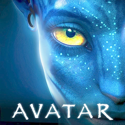 Download Avatar HD Android