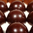 csoki127.jpg