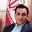 Mehdi Estavi's profile photo