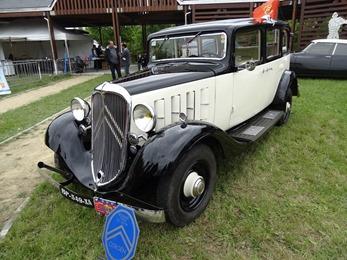 2017.05.13-004 Citroën Rosalie 1936