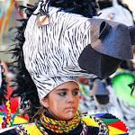 CarnavaldeNavalmoral2015_170.jpg