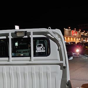アクティトラック HA9のカスタム事例画像 Joe-pp1さんの2021年09月29日19:23の投稿