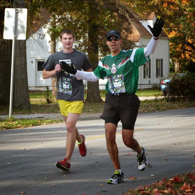 2014 Running to Return - 2014-11-02%2BBass%2BPro%2BMarathon%2B011.JPG