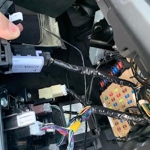 レガシィツーリングワゴン BRMのカスタム事例画像 黒ちゃんさんの2020年10月31日16:39の投稿