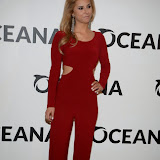 OIC - ENTSIMAGES.COM - Stephanie Bilet at the Oceana's Junior Council: Fashions for the Future & afterparty London 19th March Photo Mobis Photos/OIC 0203 174 1069