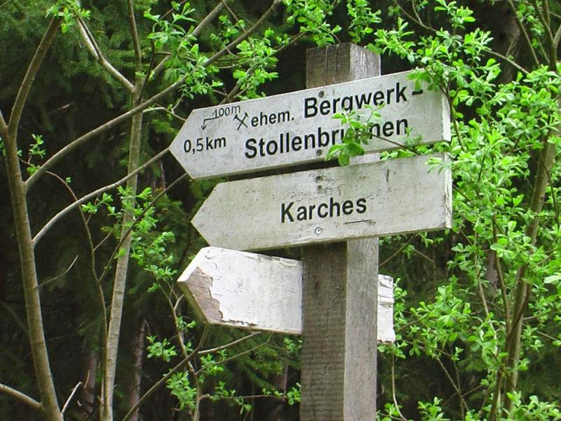 On Tour am Karches: 2015-05-12 - Karches%2B%25286%2529.JPG