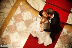 Foto 1571. Marcadores: 24/07/2010, Casamento Daniele e Kenneth, Rio de Janeiro