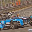 Circuito-da-Boavista-WTCC-2013-388.jpg