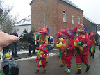 carnaval 2093.jpg