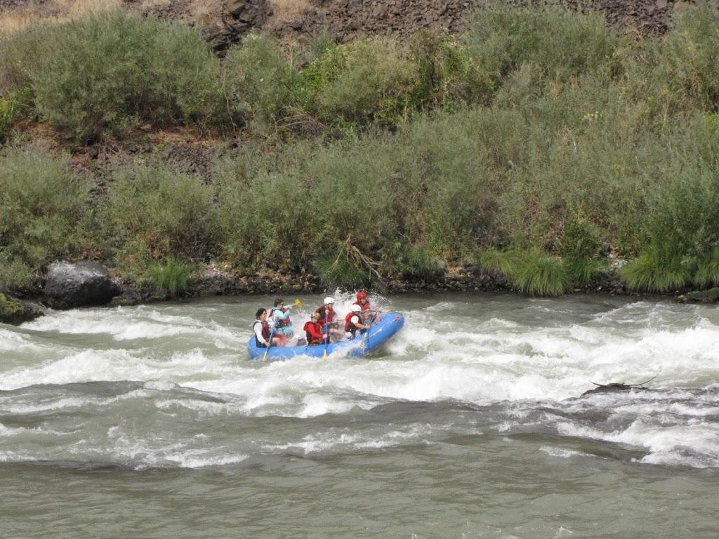 Deschutes River - IMG_2245.JPG