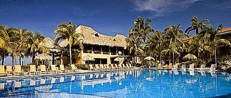 Guanacaste Hotel   Resort Hotels In Costa Rica  Flamingo Beach Resort