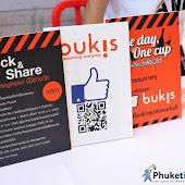 bukis-phuket 45.JPG