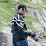 AKIL MOHAMMAD's profile photo