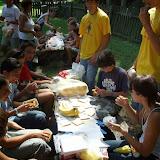 Kisnull tábor 2007 - image024.jpg