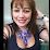 Yzlia Veliz's profile photo