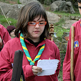 Campaments setmana santa 2008 - IMG_5539.JPG
