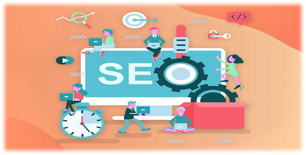 How to do Use Search Engine Optimization for Website in 2021