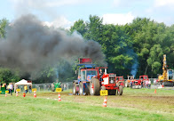 Zondag 22-07-2012 (Tractorpulling) (152).JPG