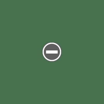 notebook02.jpg