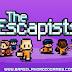 Download The Escapists v1.0.5 APK + MOD DINHEIRO INFINITO Grátis - Jogos Android