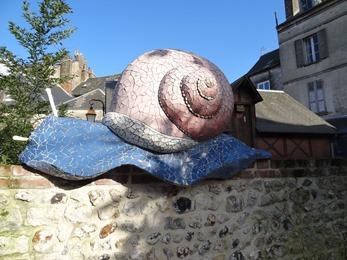 2018.02.04-001 l'escargot dans le jardin du tripot