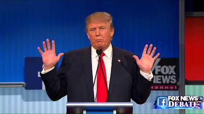 Megyn Kelly and Donald Trump reach agreement