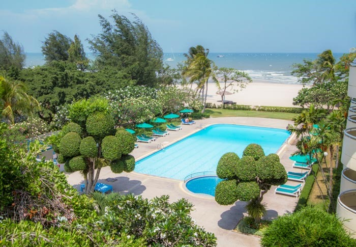 beach-garden-hotel-cha-am-resort-spa_9