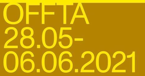 15e OFFTA