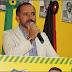 Prefeito de cidade da PB é investigado por nepotismo após nomear cunhado como secretário adjunto