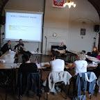 Szkolenie 21-09-2012, cz. 2 - DSC_0328.JPG