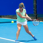 Kristina Kucova - 2016 Brisbane International -D3M_9967.jpg