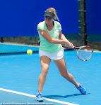 Kristina Kucova - 2016 Brisbane International -D3M_9967.jpg