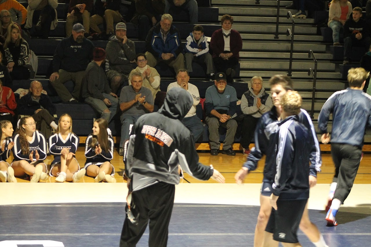 Wrestling - UDA at Newport - IMG_4712.JPG
