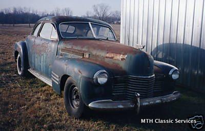 1941 Cadillac - 6180_1.jpg