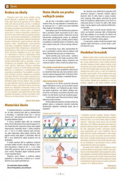 jindrichovicke_listy_006_2009_hq-2-9-kopie
