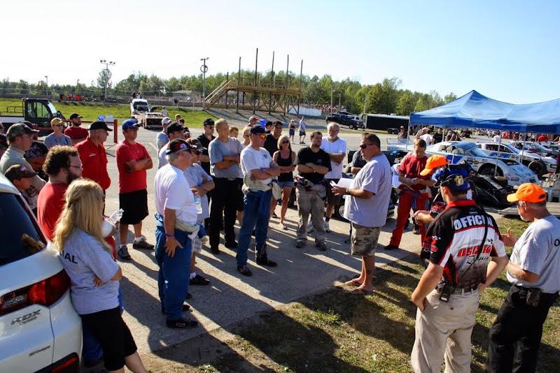 Sauble Speedway - IMG_0163.JPG