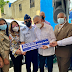 La Junta Distrital de San Luis Designa calle en San Isidro con el nombre de Rojas Tabar