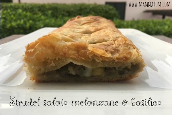 [ricette+strudel+salato+melanzane%5B5%5D]