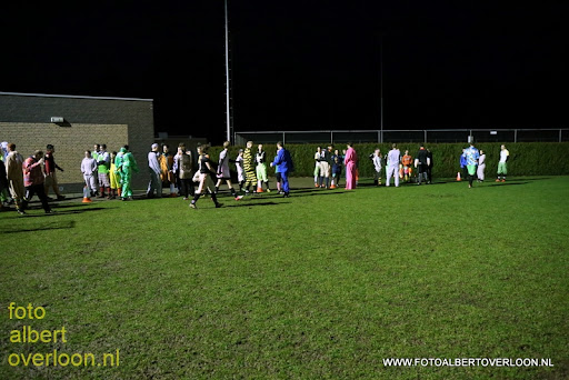 carnavalstoernooi SSS'18 OVERLOON 27-02-2014 (3).JPG
