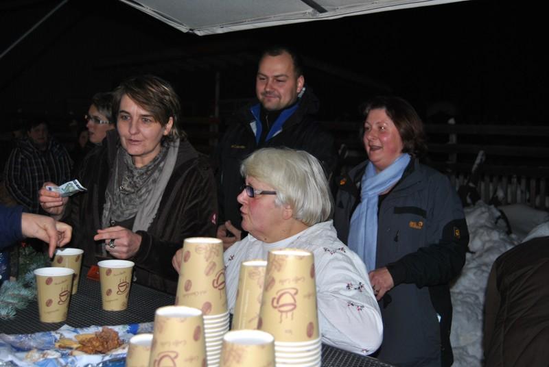 20121215 Weihnachtlicher Clubabend - DSC_0062.JPG