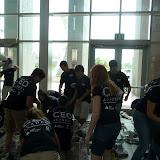 2012 CEO Academy - P1010725.JPG
