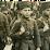 Korkma Paylaş's profile photo