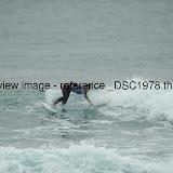 _DSC1978.thumb.jpg