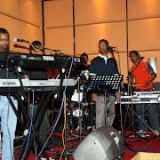 SLQS UAE 2010 193.JPG