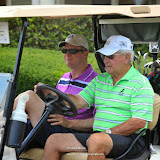 OLGC Golf Tournament 2015 - 012-OLGC-Golf-DFX_7151.jpg