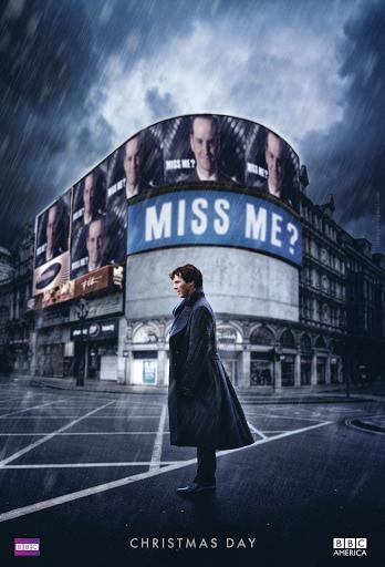 Sherlock 4 - Thám tử Sherlock 4