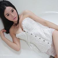 [XiuRen] 2013.09.10 NO.0006 nancy小姿 白色 0006.jpg