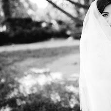 Wedding photographer Andrey Melnichenko (AmPhoto). Photo of 15.11.2016